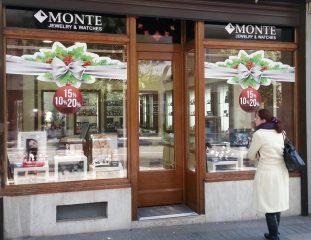 brendiranje-monte-jewelry-watches-za-novogodisnje-praznike