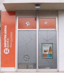 brendiranje-poslovnice-hipotekarna-banka