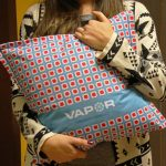 Stampa tekstila za namještaj, štampa: majice, jastuci, kombinezoni, košulje