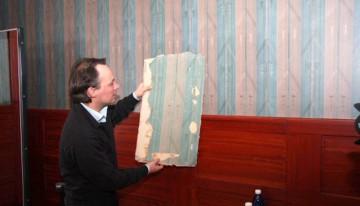 stampa_tapeta_i tekstila za uredjenje enterijera