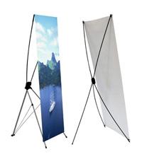 Display banner (l, w, x) 3