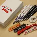 stampa olovki