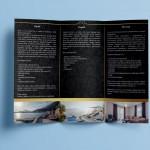 Štampa kataloga, Vapor Podogorica