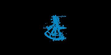 sextant-VAPOR