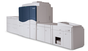 Digitalna štampa malog formata 1