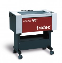 Trotec Speedy 100