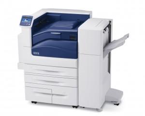 Digitalna štampa malog formata 2