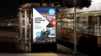 City Light posteri štampa