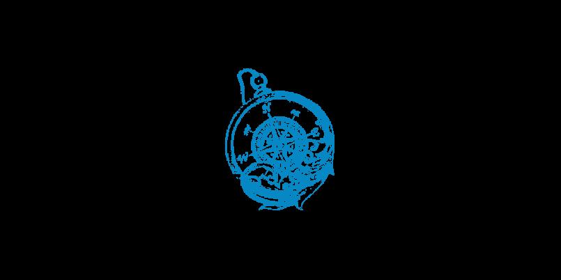 kompas-optimized VAPOR