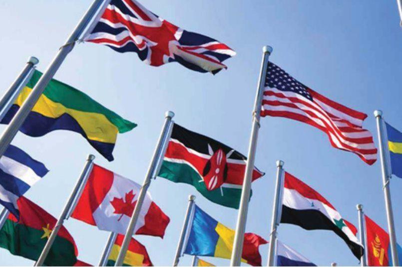 Štampa zastava i tekstila 1